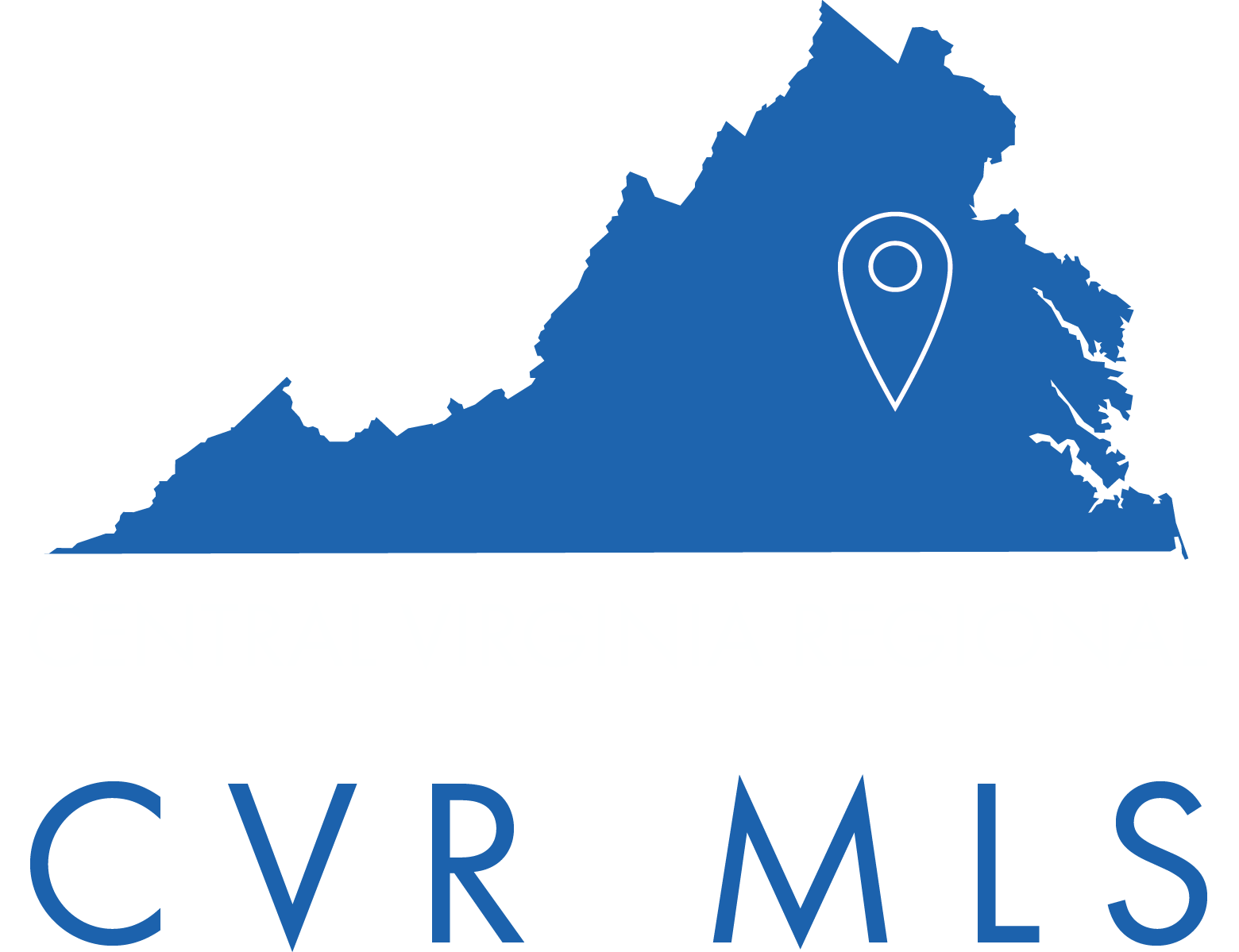 CVR MLS